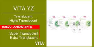 VITA YZ