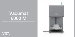 Vacumat® 6000M