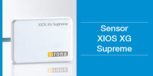 XIOS XG Supreme