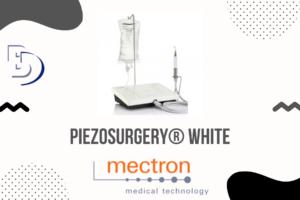 PiezoSurgery® White