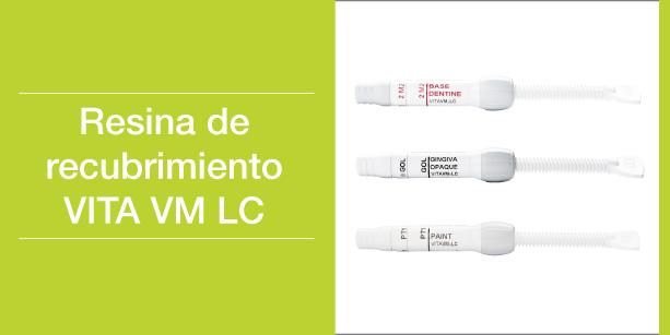 VITA VM® LC