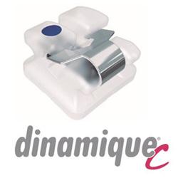 Dinamique C