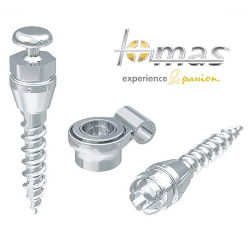 Micro Implantes Tomas